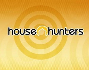House Hunters the Seattle Cook