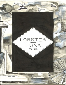 LobsterTunaTales2